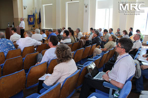 Plenary lectures at the Humboldt Kolleg