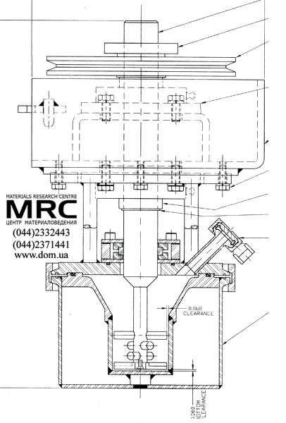 http://mrc.org.ua/images/mill_manufacturing/attrition-mill-ch1.jpg