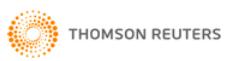 Ю.Гогоци был признан агенством Thomson-Reuters одним из самых цитируемых ученых в мире в области материаловедения в 2014