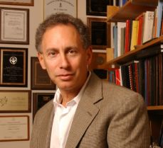 RUSNANOPRIZE 2013 laureate prof. Robert S. Langer, David H. Koch Institute, MIT, USA